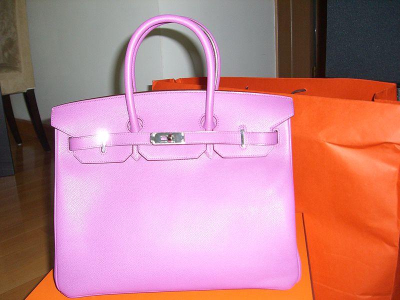 pink hermes kelly bag - $203,150\u2026for a what? Yes, darling \u2013 a handbag. ? designer lessons