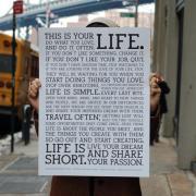 yourlife