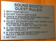 guestrules