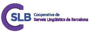 CSLB-logo-web (1) (2)